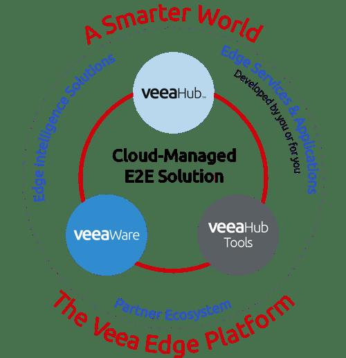 Diagram_Circle_A Smarter World