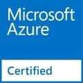 Microsoft_Azure_Certified_RGB
