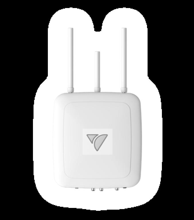 VHH10 better logo