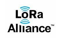 alliances logos