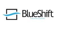veea_partners__0000_blueshift