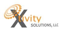 veea_partners__0006_xtivity