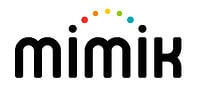 veea_partners__0007_mimik