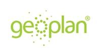 veea_partners__0008_geoplan