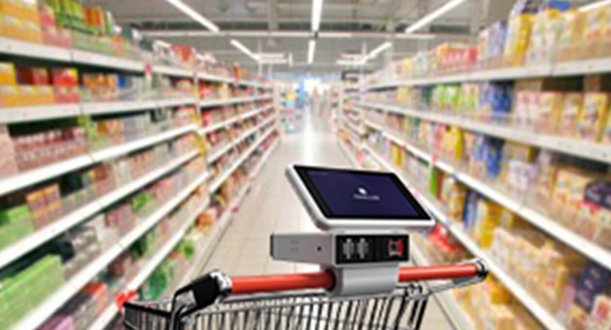 Smart-Retail1