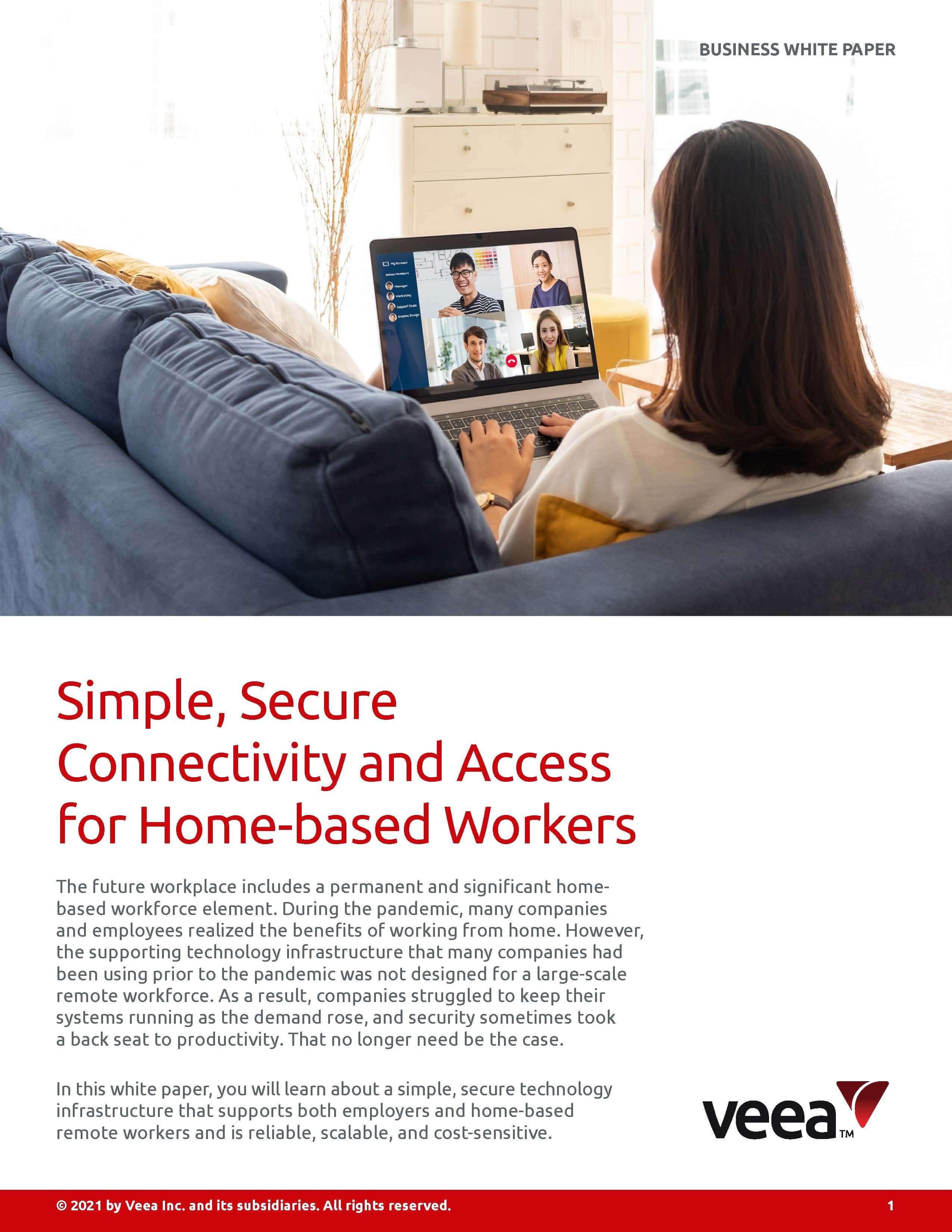 WP Remote Access cover