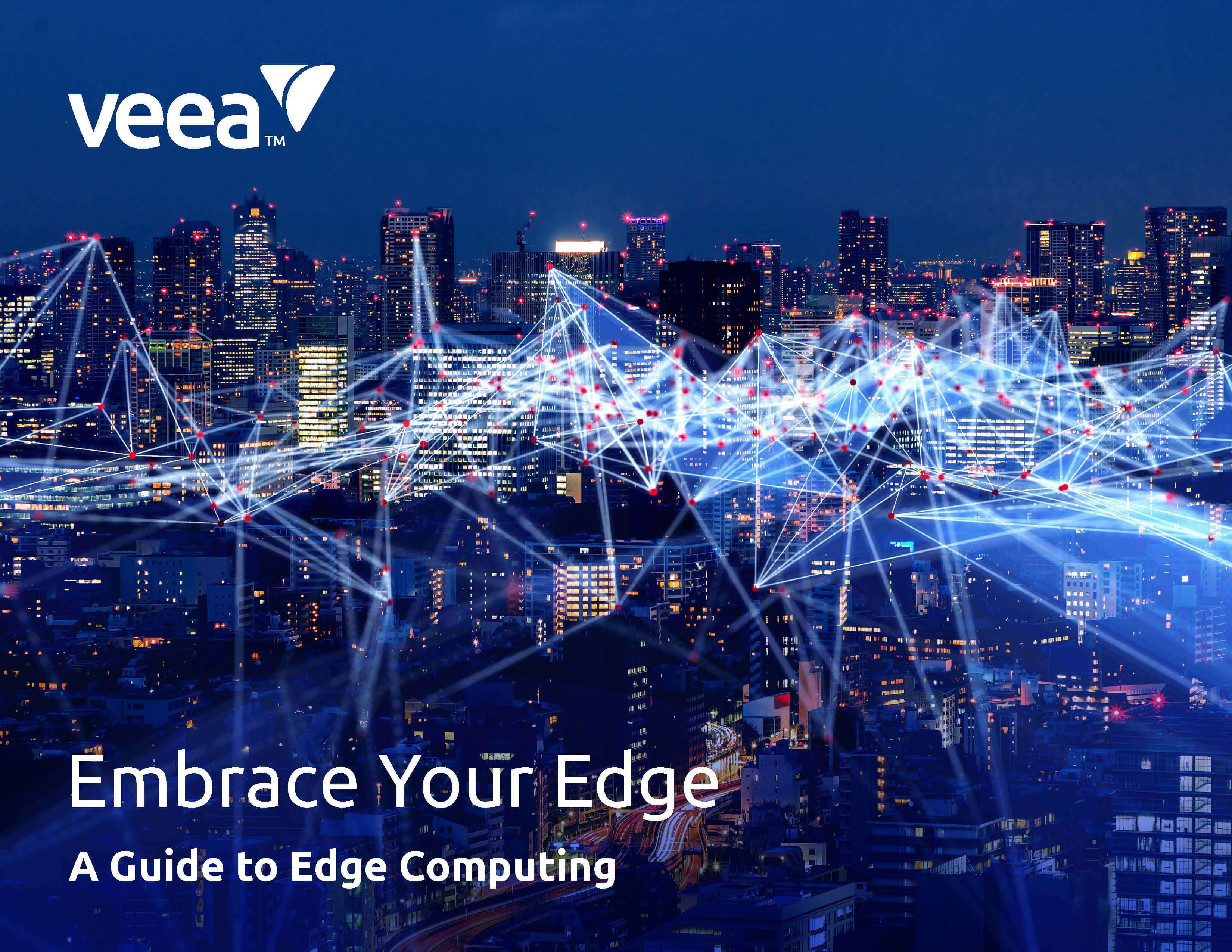 ebook_embrace_your_edge_cover-1