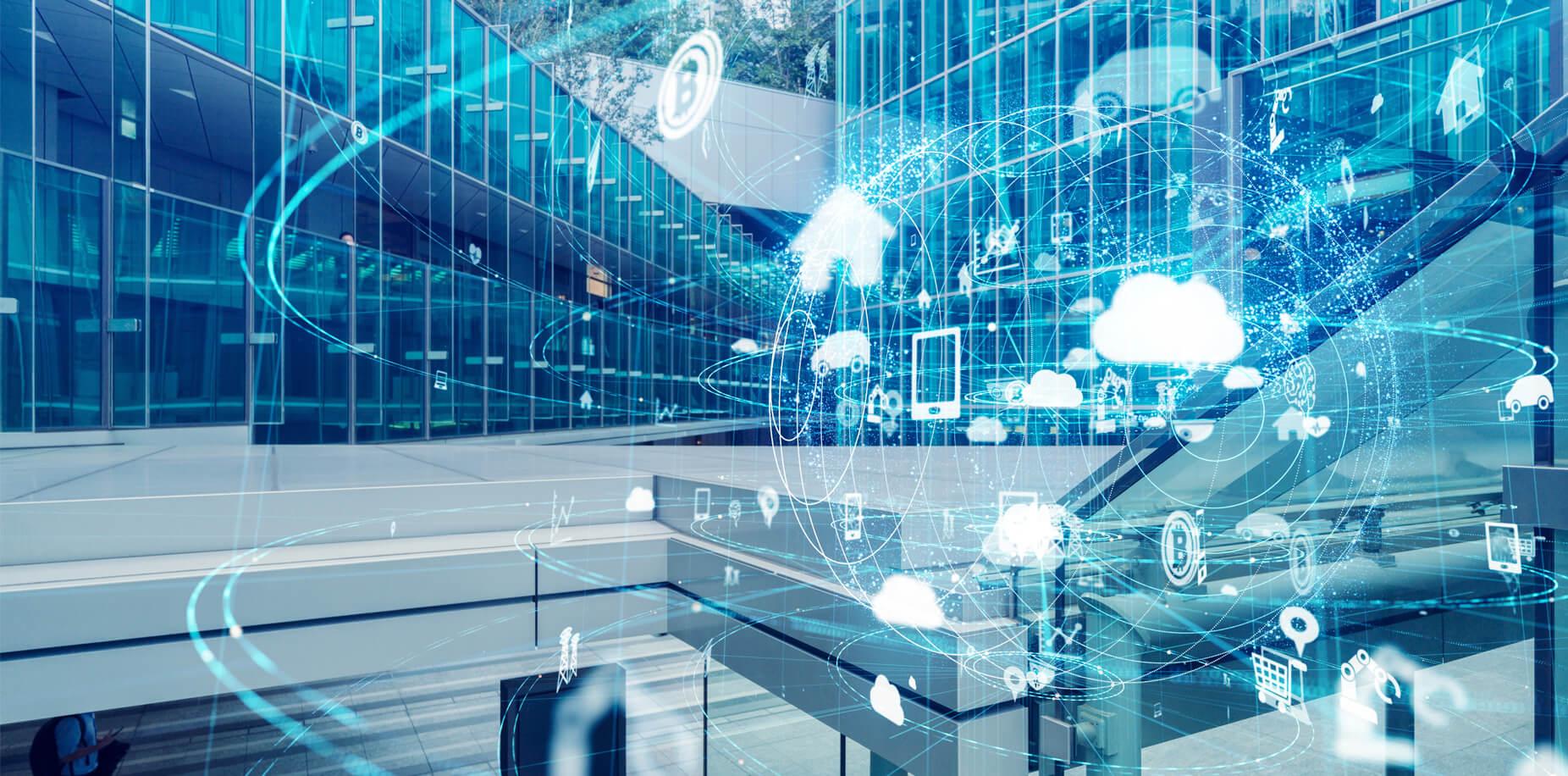 veea__0006_smart building