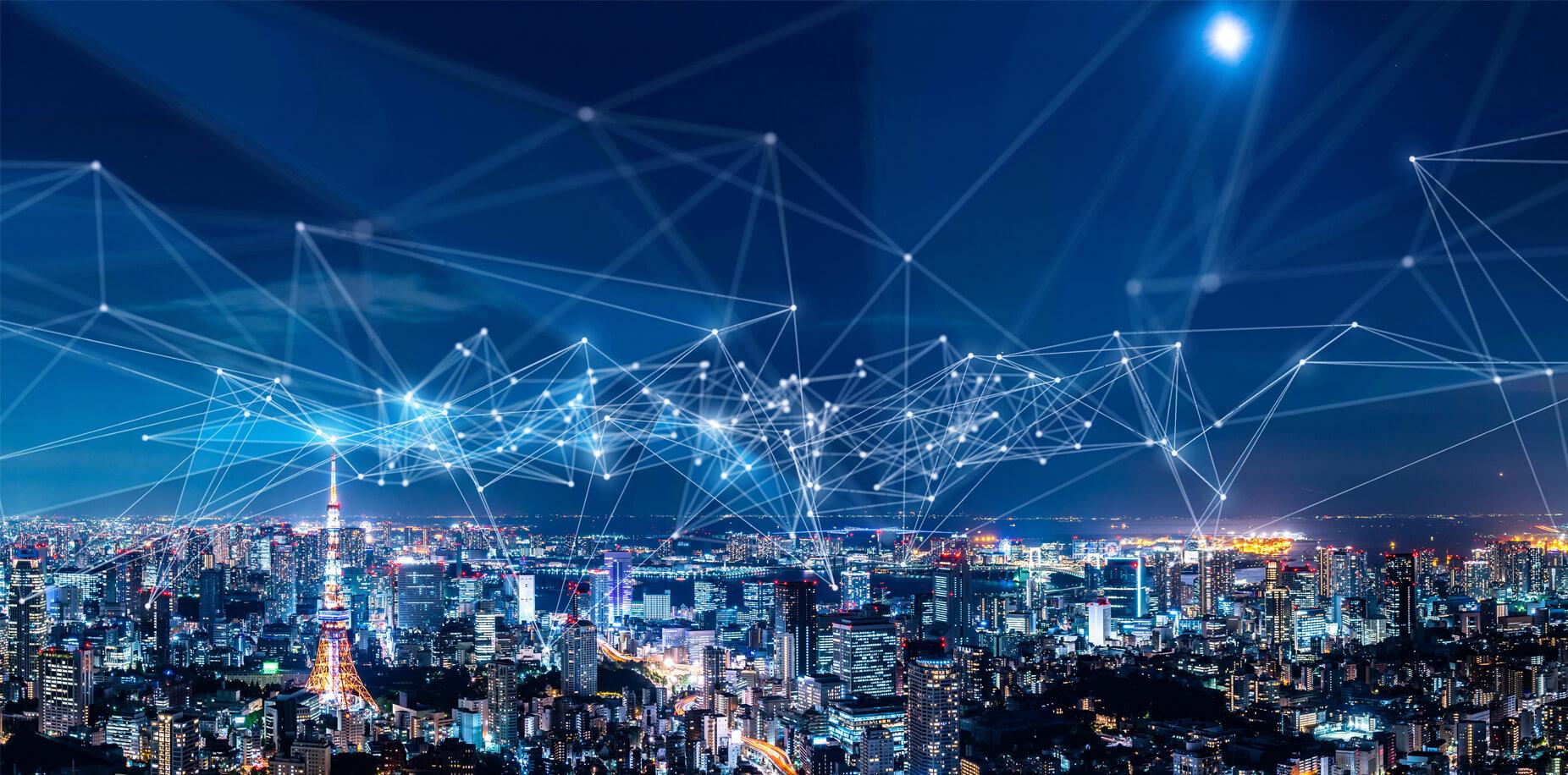 veea__0009_smart cities